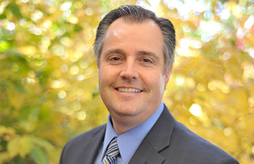 Ogden Attorney Scott Nickle