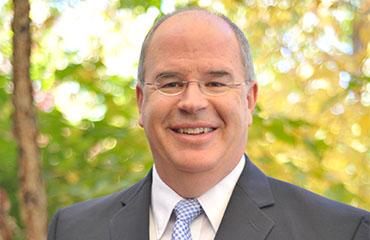 Ogden Attorney Michael Houtz