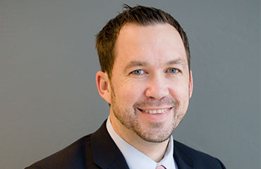 Layton Attorney Kurt M. Helgesen