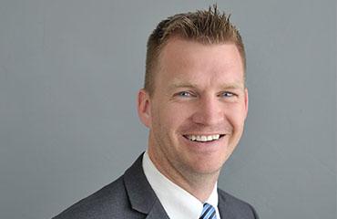 Layton Attorney Erik S. Helgesen