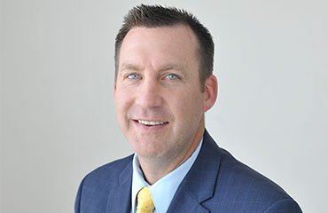 Layton Attorney Craig P. Helgesen