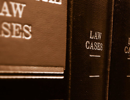 What is a paralegal practitioner?