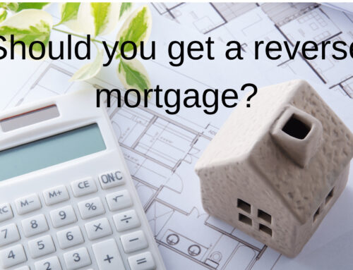 Understanding Reverse Mortgages in Utah
